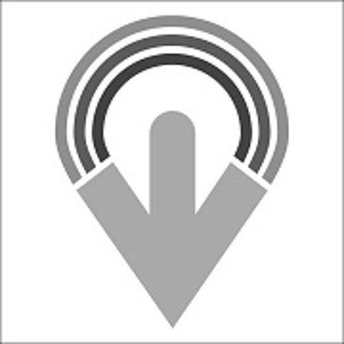 Zvučna mapa Beograda's avatar