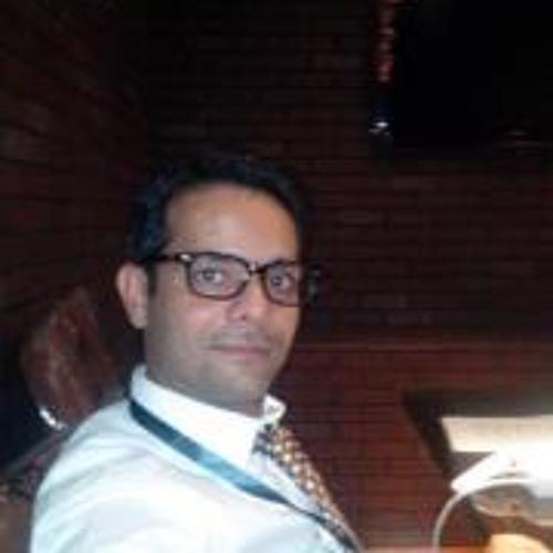 Mohsin Gh 1's avatar