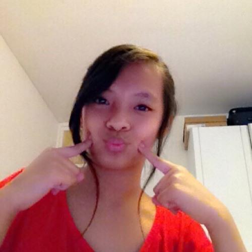 jairafaye01's avatar