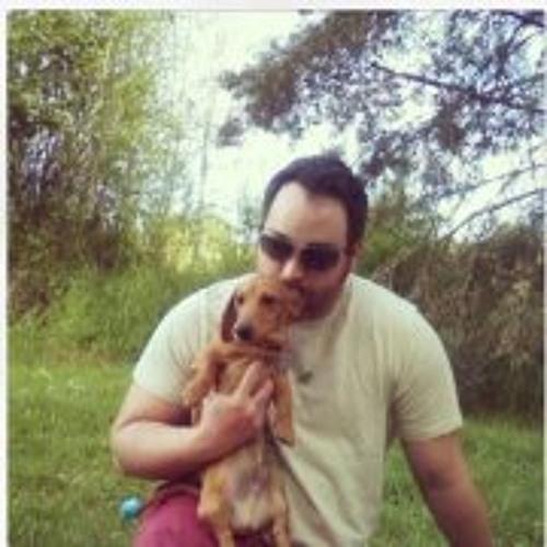 Braden Bales's avatar