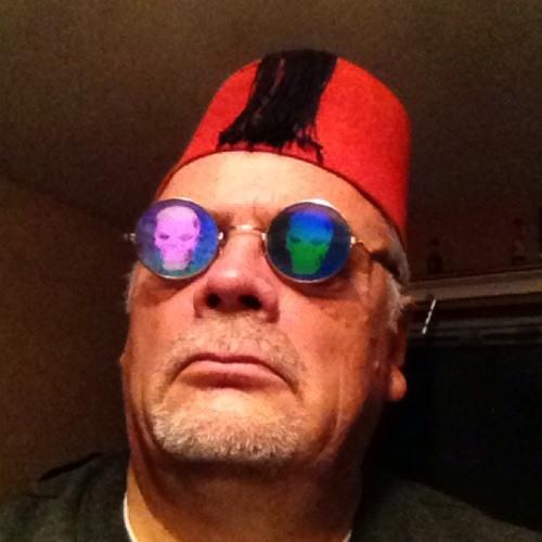 Dinxeh's avatar