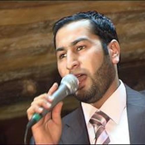 Mahmoud Alsyyad's avatar