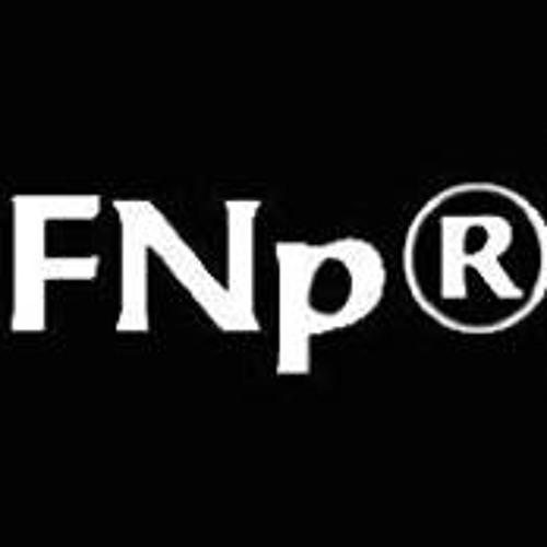 FNp's avatar