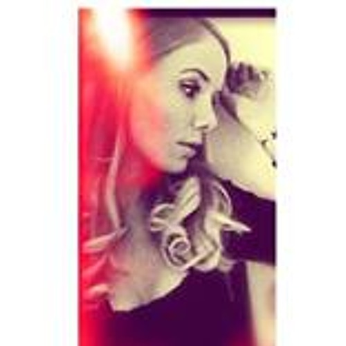 Friederike Rolle's avatar