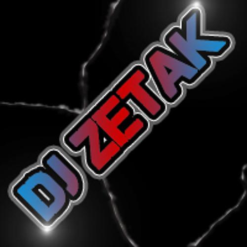 Dj Zetak's avatar