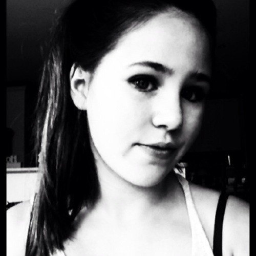 georga_nonnenmacher's avatar