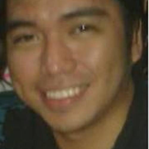 Matthew Delos Reyes Poral's avatar