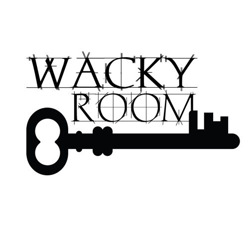 WackyRoom's avatar