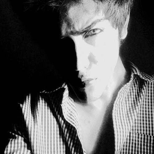 Summer Pratap Nayak's avatar