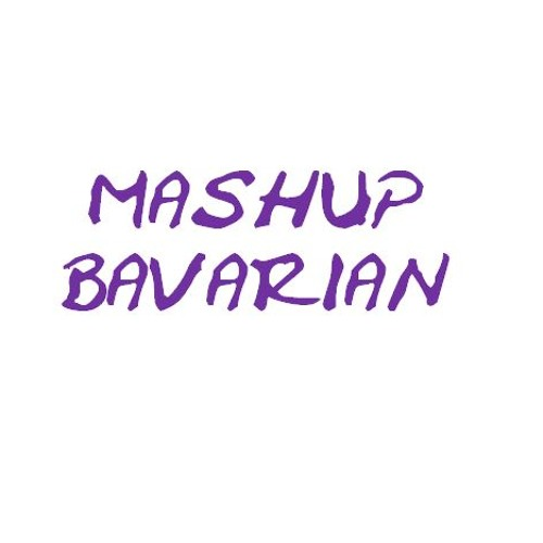 Mashup Bavarian - Never Close Set And Crush Fire On your Monster (Uli G. Mashup)