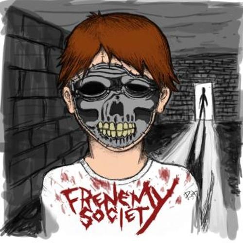 FrenemySociety's avatar