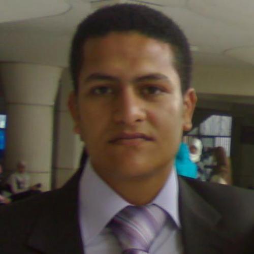 AbdElhaliem Bayomi's avatar