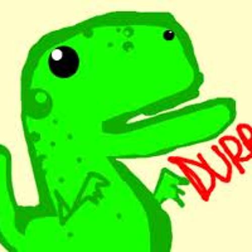 Dylan199's avatar