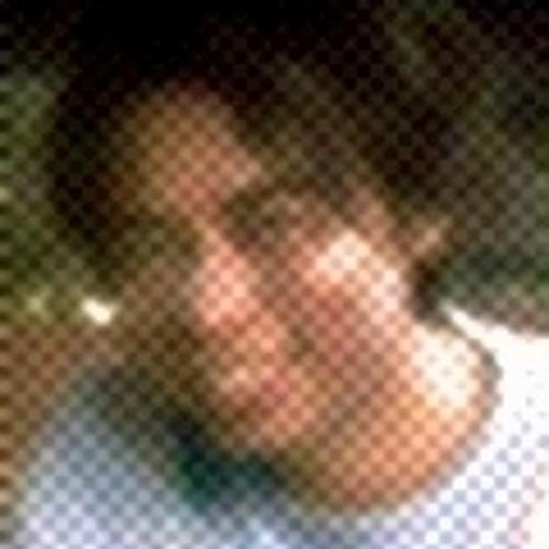 erbisound's avatar