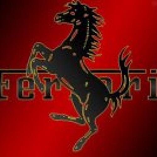 Redmption69's avatar