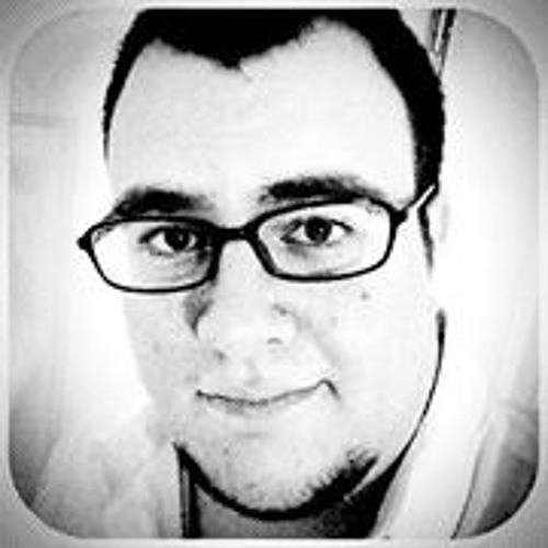 Dillon Amos 1's avatar