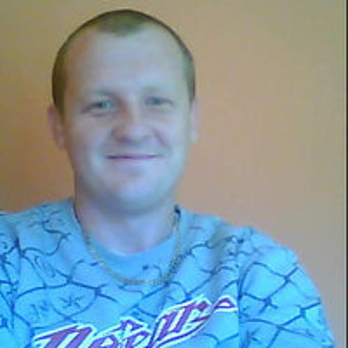Andrzej Sadlowski's avatar