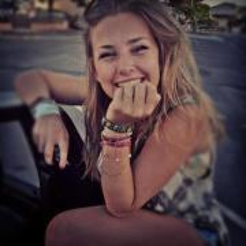 Melanie Gadenz 1's avatar