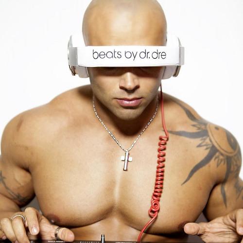 DJ  HENRYPROFILIO  BRASIL's avatar