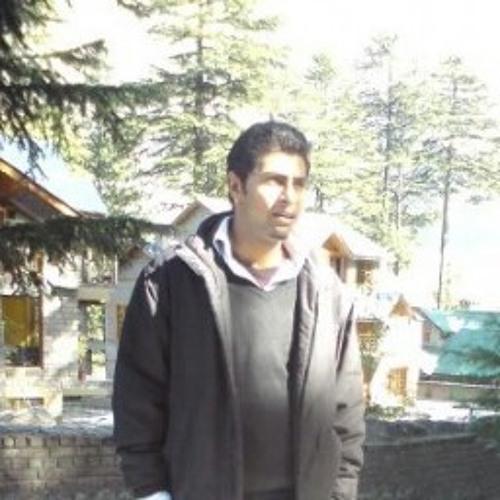 shangarh's avatar