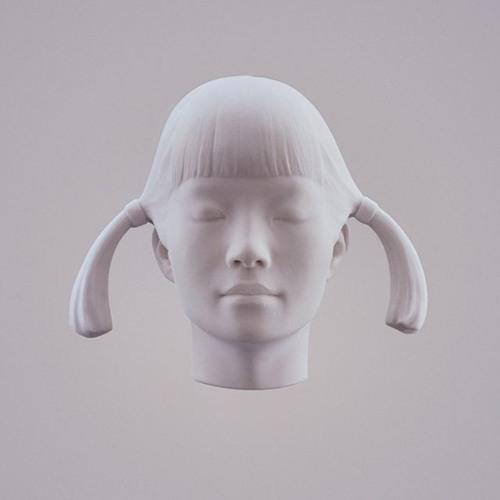 rroundhere's avatar