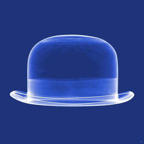 Bowler Hat's avatar