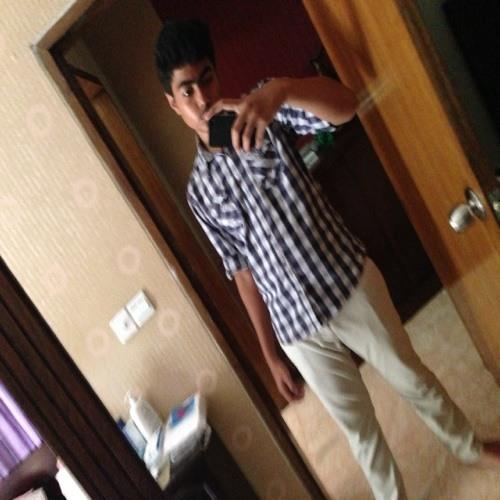 rivu601's avatar