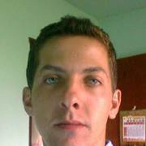Rogério Luiz 5's avatar