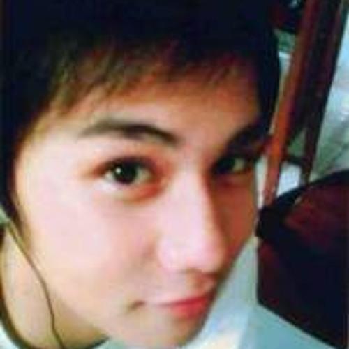 Pratap Sing's avatar