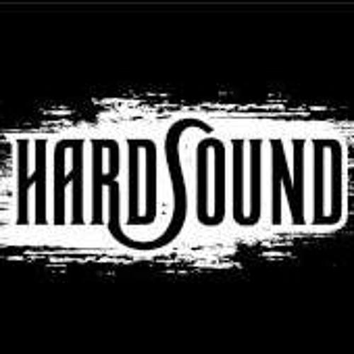 Manuel Corosu_HardSound's avatar