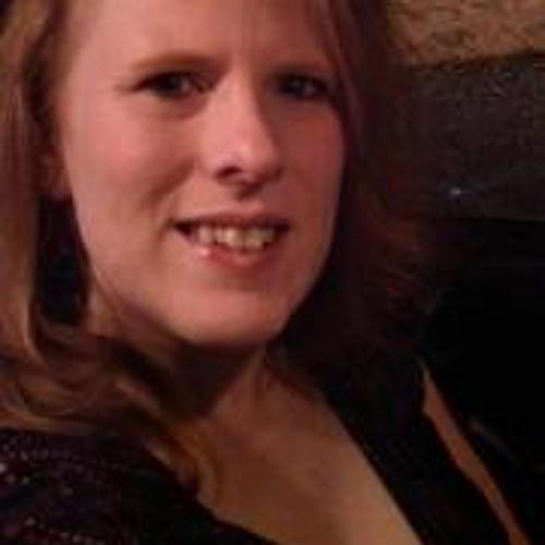 Jody 'orton' Overman's avatar