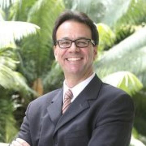 Paulo Bloise's avatar