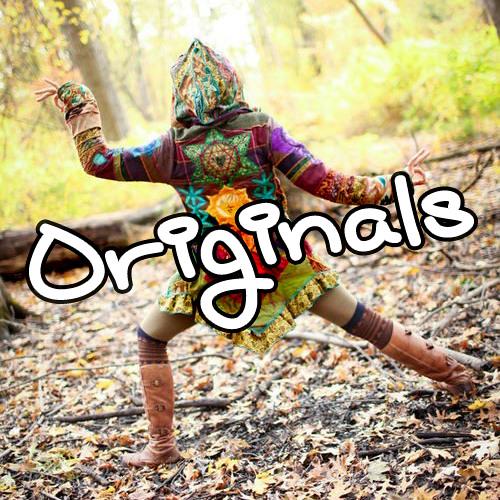 Sonnentänzer Originals's avatar