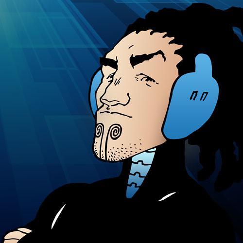 Sanka music's avatar