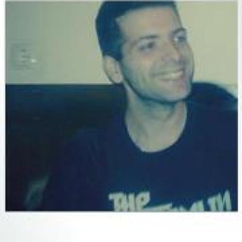 Marcio Machado 12's avatar