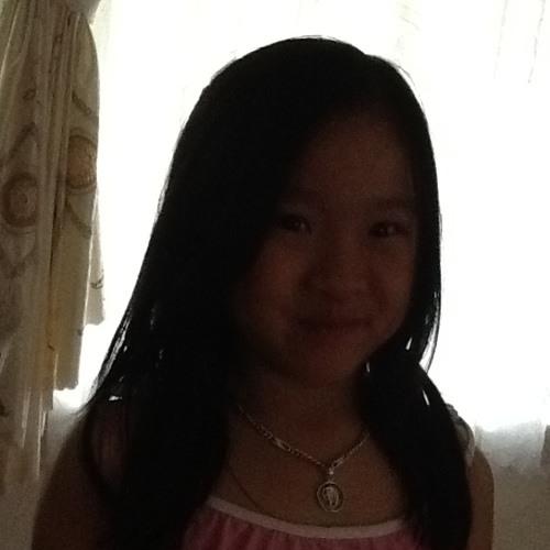yennhi2008's avatar