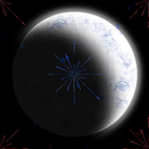Okaern Sentinel's avatar