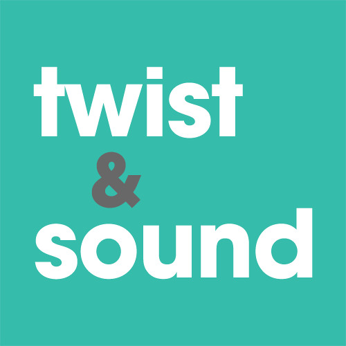 Twist & Sound's avatar