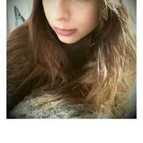natandco's avatar