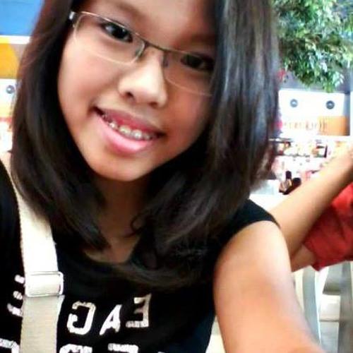 Jolina Pablo's avatar