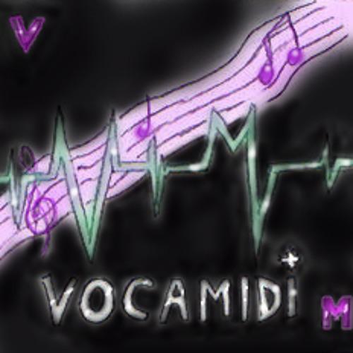 VocaMIDI's avatar