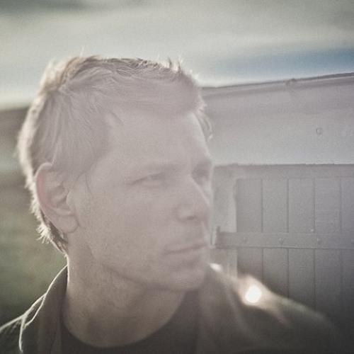 Tom Horn Official's avatar