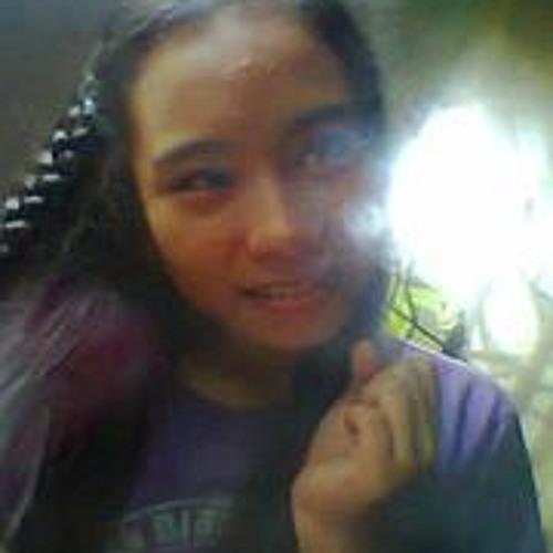 Cristine Angelica Lagoras's avatar