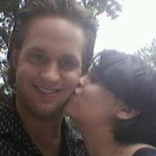 Seth Shimerda's avatar