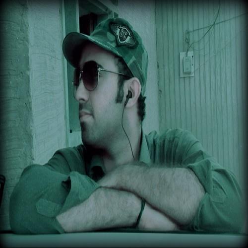 Faheem Magsi's avatar