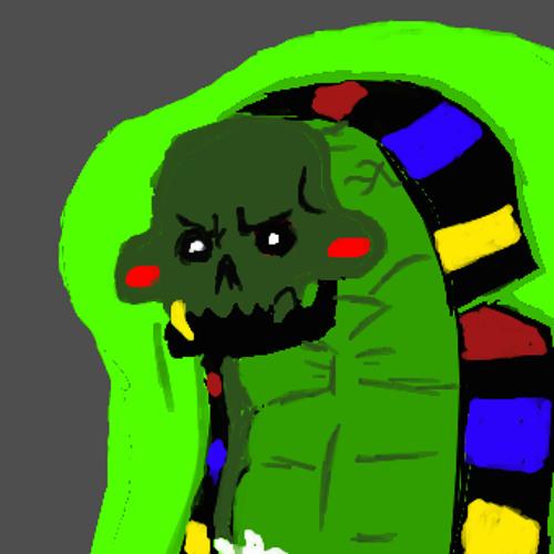 RageGS's avatar