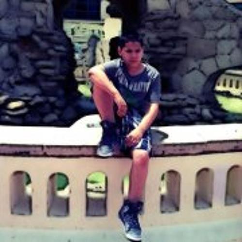 Christopher Alicea 3's avatar