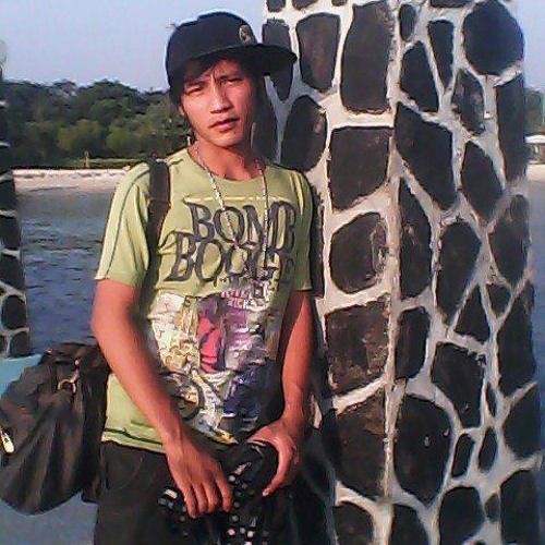 Bagas Fourtysecond's avatar