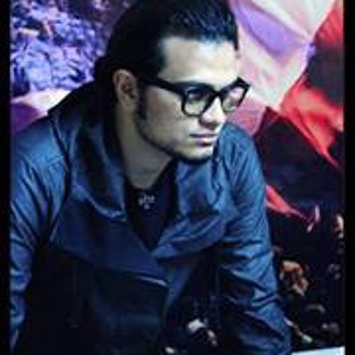 Bahget Onsy's avatar