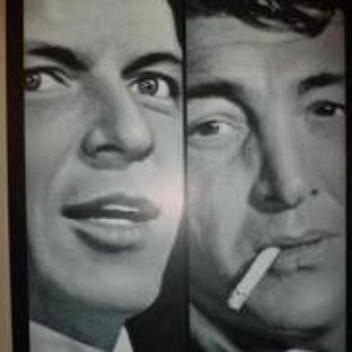 Juan Pedro Gonzalez's avatar